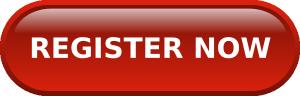 Free Click Funnels Web Class