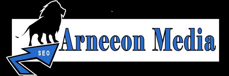 Arneeon Media