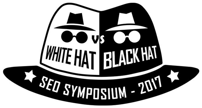 White Hat and Black Hat SEO 2017