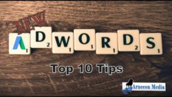 New Adwords Top 10 Tips – Google Changing AdWords 2018